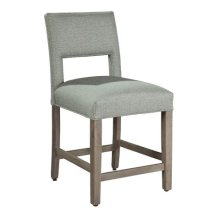 Maddox Counter Stool
