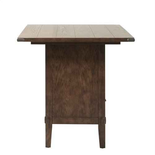 Center Island Table