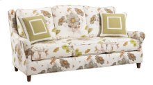 Jeffrey Love Seat