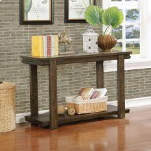 Gijon Sofa Table