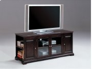 Harris Rta TV Stand Product Image