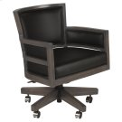 Metra Game Chair Product Image
