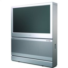 Digital ProjTV, WideScreen