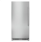 All Freezer with IQ-Touch Controls Product Image