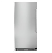 Scratch & Dent All Freezer with IQ-Touch Controls