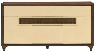 Channing Credenza - 34h x 66w x 20d