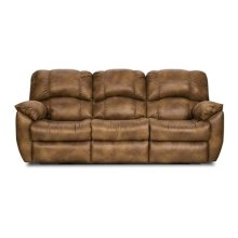 Weston Double Reclining Sofa with Power