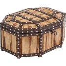 Singita Decorative Box, Large Product Image