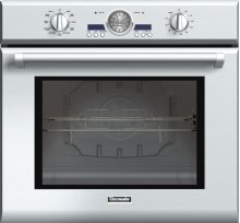 30-Inch Professional Single Oven POD301J