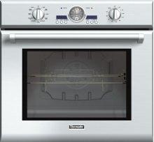 30 inch Professional Series Single Oven POD301J