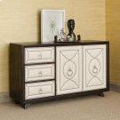 Manhattan Dresser Product Image
