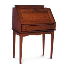 "Secretary's Desk, Secretary's Desk, 25""w"