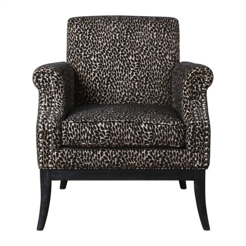 Kaius Accent Chair