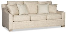 CHOICES GRANDE - 35G (Sofas and Loveseats)
