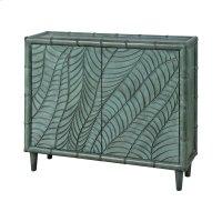 Puncak Cabinet Product Image