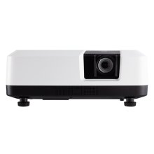 4K UHD Home Theater Laser Projector