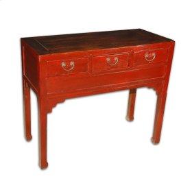 Kadee Console Table