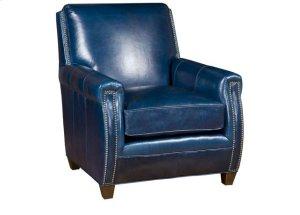 Grant Chair, Grant Ottoman