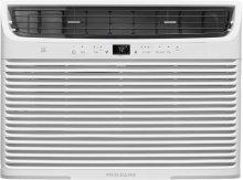 15,000 BTU Window-Mounted Room Air Conditioner