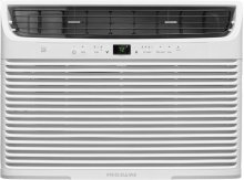 15,000 BTU Window-Mounted Room Air Conditioner