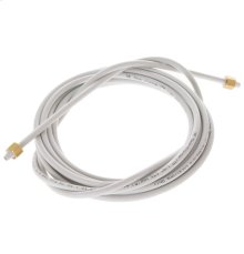 Refrigerator Water Line - 15ft Length