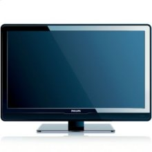 "132 cm (52"") Full HD 1080p LCD TV Pixel Plus HD"
