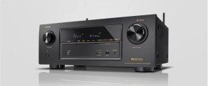 AVR-X2400H