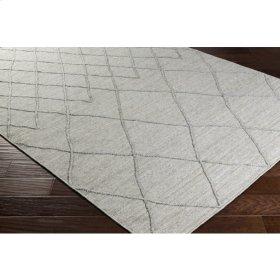 Landscape LAD-1000 8' x 10'