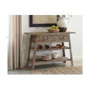 Console Sofa Table Product Image