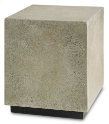 Goodstone Accent Table