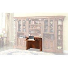 Huntington Library Desk