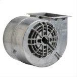 Best by Broan300 CFM Internal Blower Module