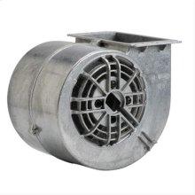 300 CFM Internal Blower Module