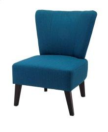 Berkley Accent Chair