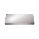 Pro Wall Hoods (CLEARANCE 6424) Product Image