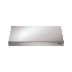 Pro Wall Hoods (CLEARANCE 6424)