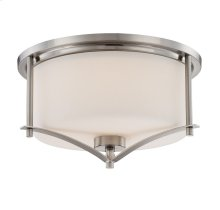 Colton Flush Mount