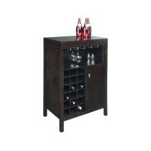 Philmore Wine Bar - Brown