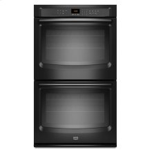 30-inch Electric Double Wall Oven with Precision Cooking System