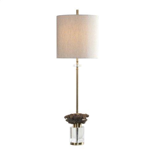 Kiota Buffet Lamp