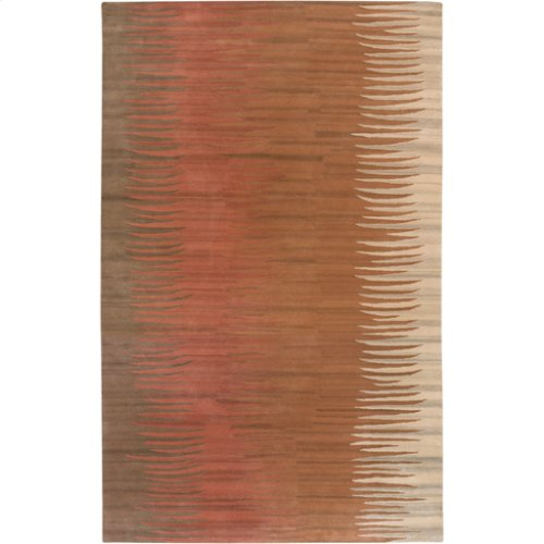 Mosaic MOS-1004 8' x 11'