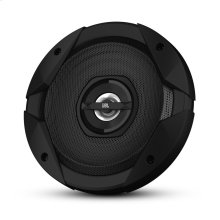 GT7-5 The ideal 13 cm speaker for upgrading your current system to a genuine 2-way system
