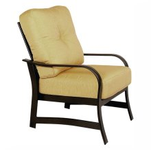 2802 Lounge Chair