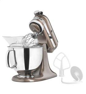 Artisan® Series 5-Quart Tilt-Head Stand Mixer - Apple Cider