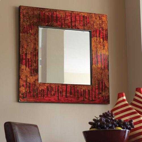 Mia Mirror