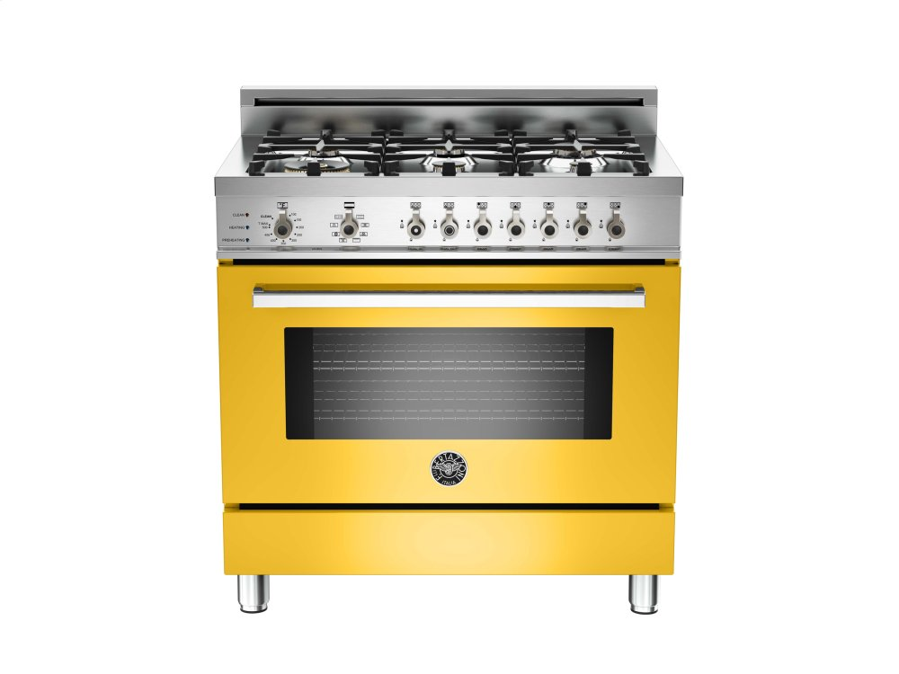 Bertazzoni Model Pro366dfsgi Caplan S Appliances