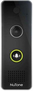NuTone KNOCK Smart Video Doorbell Camera Product Image