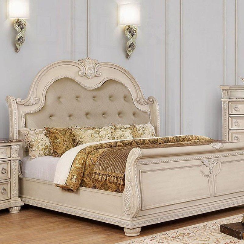 CM7560CK in by Furniture of America in San Jose, CA - California ...