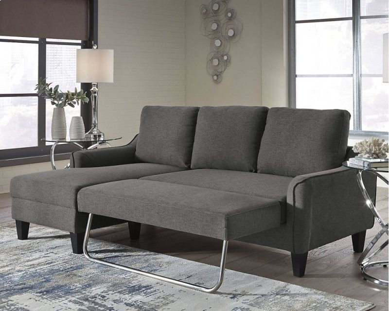 furniture darcy sofa sw ashley cobble chaise products jennifer cs sq