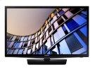 "24"" Class M4500 HD TV Product Image"